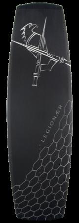Legionaer Wakeboard